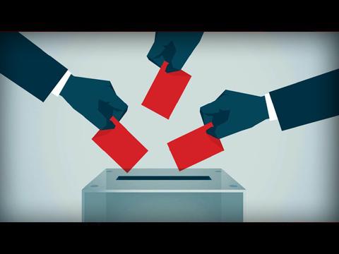 Both Sides: Should Everybody Vote?