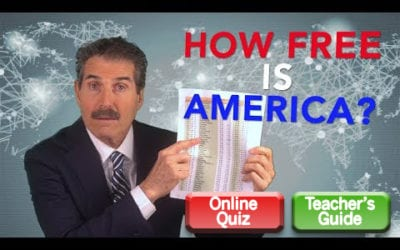 How Free Are You?