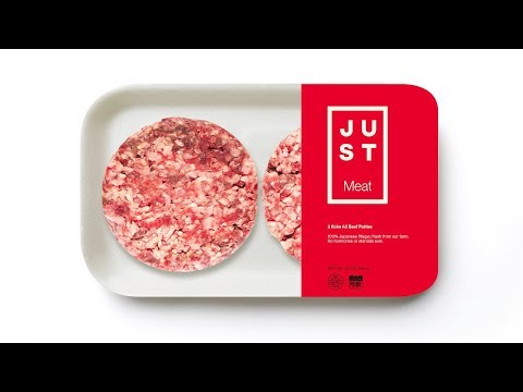 Both Sides: Lab-Grown Meat