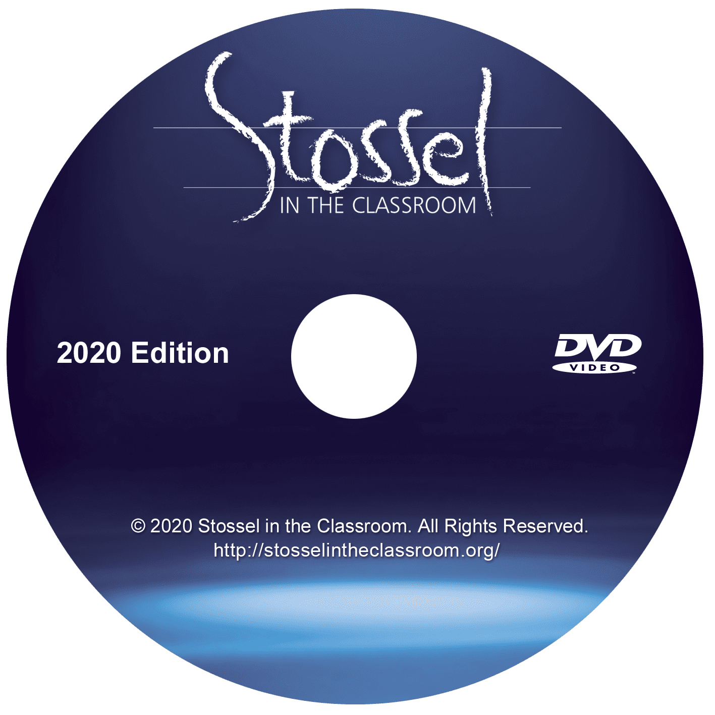 Stossel in the Classroom – 2020 Edition