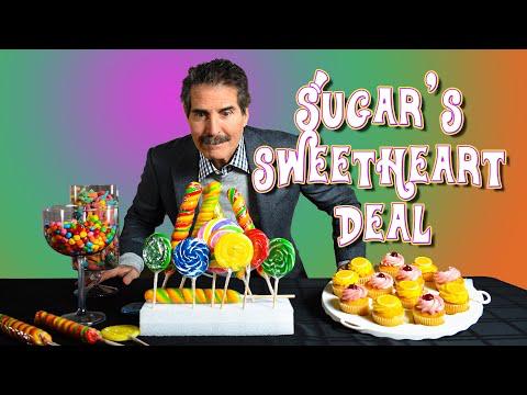 Sugar's Sweetheart Deal