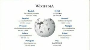 Wikipedia Defies Need for Regulation