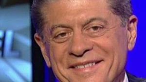 Stossel vs. Napolitano on NSA Spying