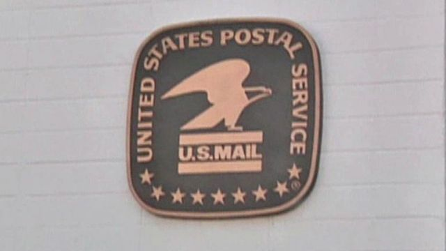 Should We Privatize the Post Office?