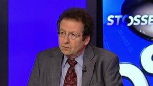 Kazman: Government Car Regulations Kill