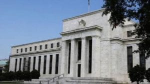 The origins of the Fed