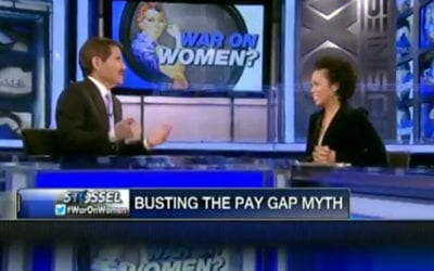 War on Women: Fact or Fable?