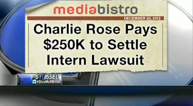 Internship Regulation: Are Unpaid Interns Exploited?