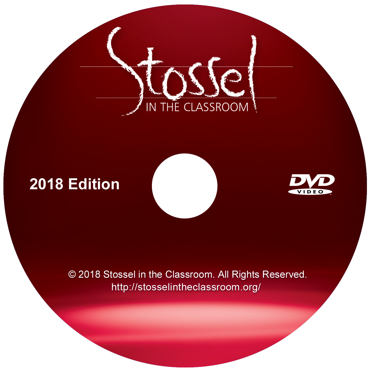 Stossel in the Classroom – 2018 Edition