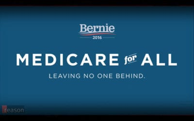 Both Sides: Medicare for All?