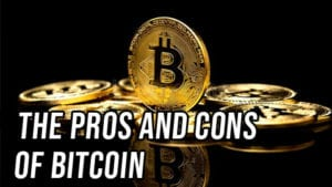 Both Sides: The Pros and Cons of Bitcoin